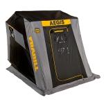 aegis-2110-2250-shelter-web