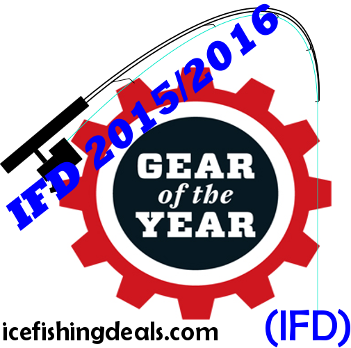VOTE: 2015/16 Gear of the Year (Win aPrize!)