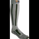 x-sock