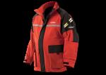 eli-jacket