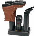 cabelas-boot-dryer