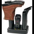 cabelas-boot-dryer