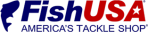 fishusa-cropped-logo