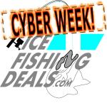 ifd-musky-logo-cyber-week-1