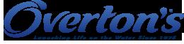 ovt-logo